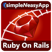 Ruby On Rails by WAGmob