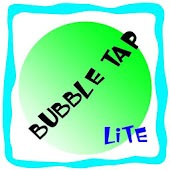 Bubble Tap Lite