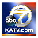 KATV Channel 7, Little Rock icon