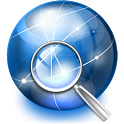 GPS Track Viewer icon