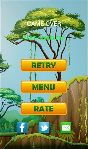Croc Tap 1.0 screenshots 2