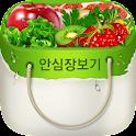 안심장보기 icon