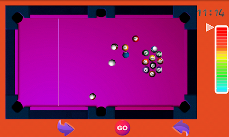 Nice Snooker 8.1 screenshot 637363