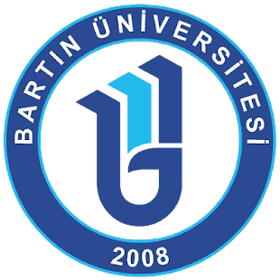 BartinUniversitesi.Net - screenshot thumbnail