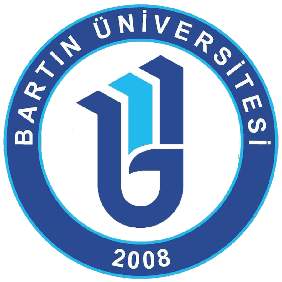 BartinUniversitesi.Net - screenshot