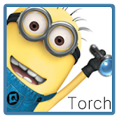 Despicable Torch