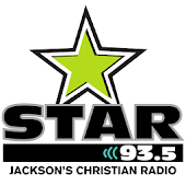 STAR 93.5