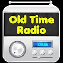Old Time Radio icon