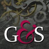G&S Catalog