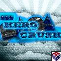 Hero of Crush Premium