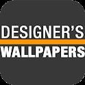 Top Designers Wallpapers