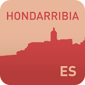 Hondarribia | Guía