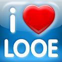 iLoveLooe logo