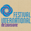 Festival International logo