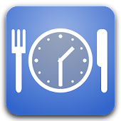 Lunch Timer and Reminder