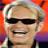 David Lee Roth Soundboard icon