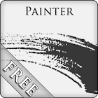 Infinite Painter Free (old) icon