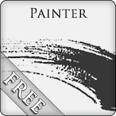 Infinite Painter Free