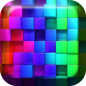 iphone rain live wallpaper apk