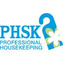 Professional Housekeeping