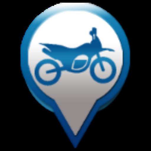Sports Bike Clauncher Theme LOGO-APP點子