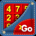 App2Go - Logo