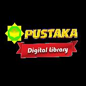 Pustaka Digital Library