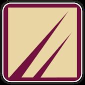 Prairie Bank Mobile Banking