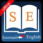 Somali Dictionary