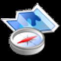 A4Hike logo