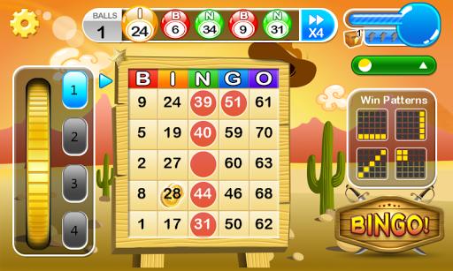 玩免費博奕APP|下載AE Bingo: Offline Bingo Games app不用錢|硬是要APP