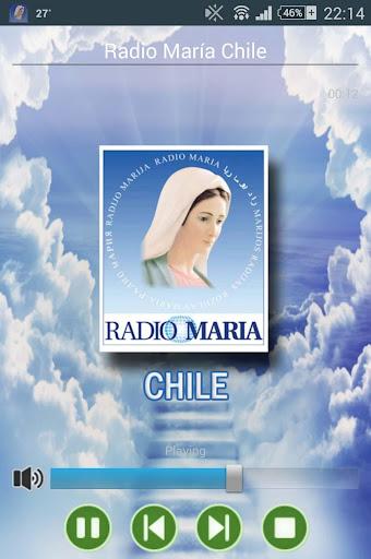 Radio María - en Español 2