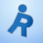 RunGPS Trainer Pro TRIAL icon