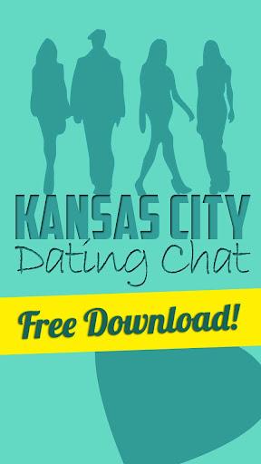 Free Kansas CIty Dating Chat