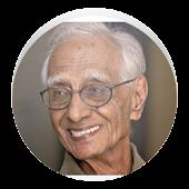 Ashokamitran Sirukathaigal