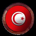 CHELLY Najib - Logo