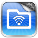 eShare icon