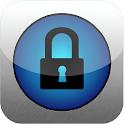 Fronti Alarm Setting app icon