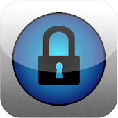 Fronti Security Alarm FS330A