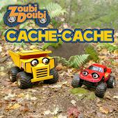 Zoubi Doubi – Cache-cache