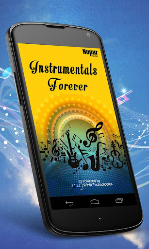 50 Top Bollywood Instrumentals
