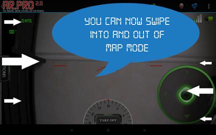 AR.Pro 2 for AR.Drones Screenshot 15