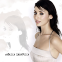 Natalie Imbruglia Wallpapers logo