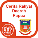 Cerita Rakyat Daerah Papua