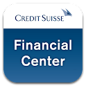 Financial Center logo
