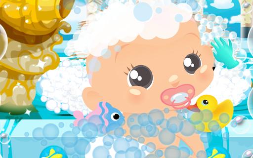 玩休閒App|溫泉浴遊戲免費|APP試玩