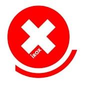 IROX-T