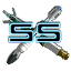 Sonic Screwdriver 2.73 APK for Android