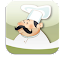 PetitChef, cooking and recipes 1.3.3 APK for Android