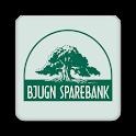 Bjugnbanken logo
